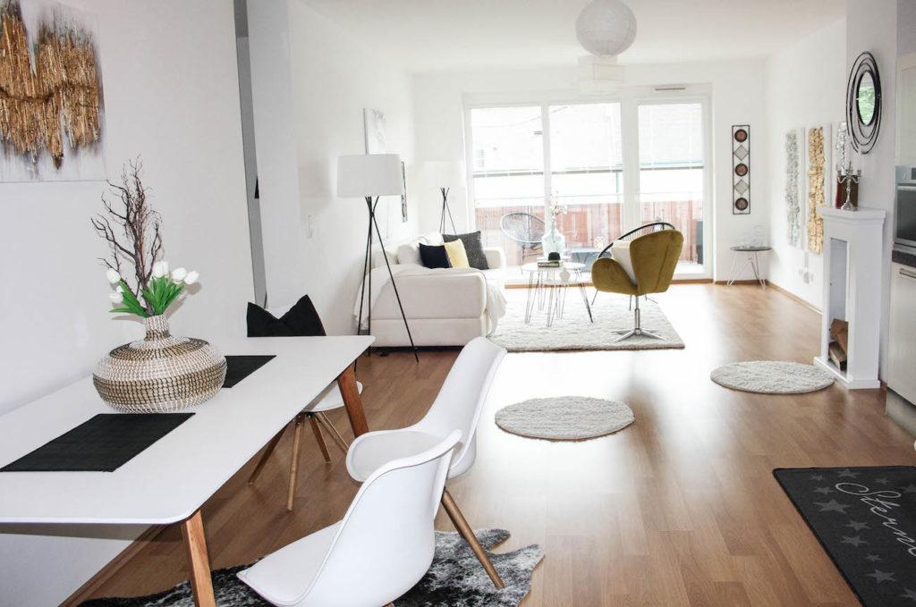 Immobilien billiger Verkaufen oder aufbereiten?