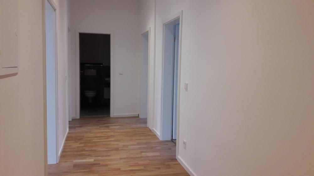 Wohnjuwel Home Staging - Carolin Richter