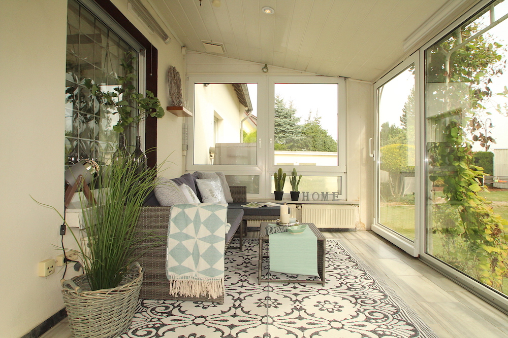 BLICKFANG Home Staging - Nicole Biernath