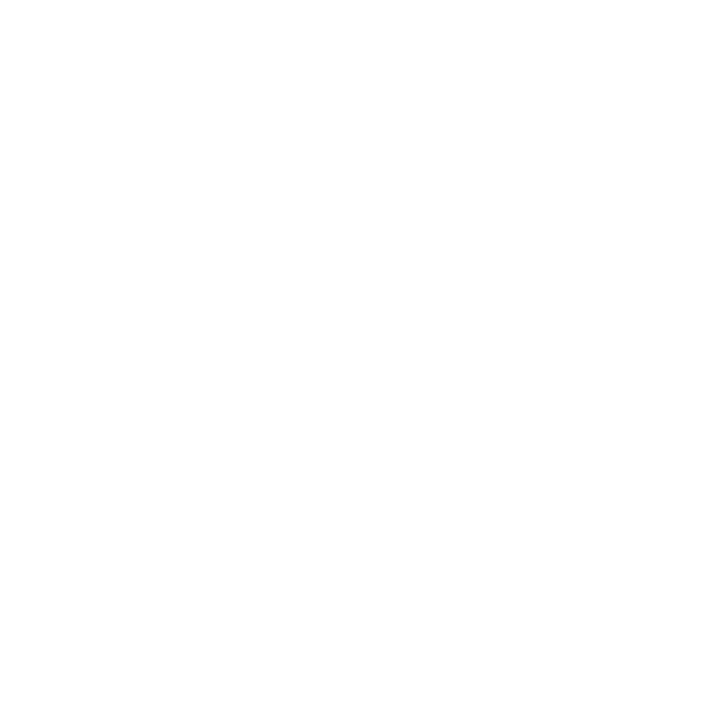 Staging Community LOGO in weiss