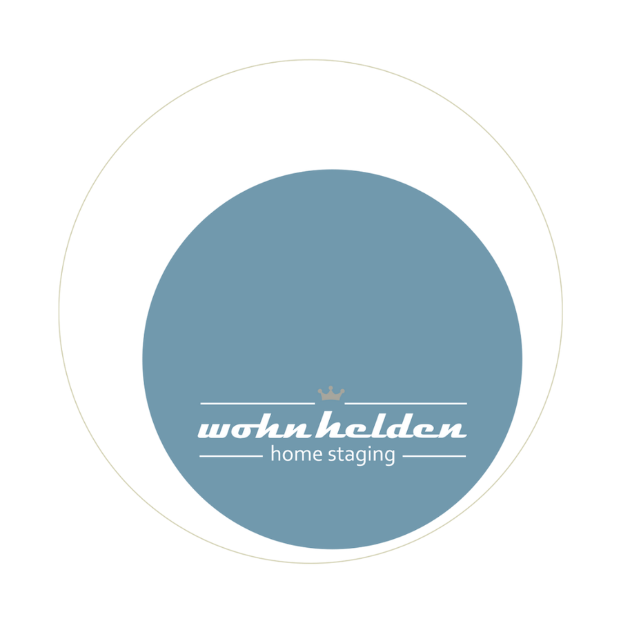 De Eekhoorn Logo