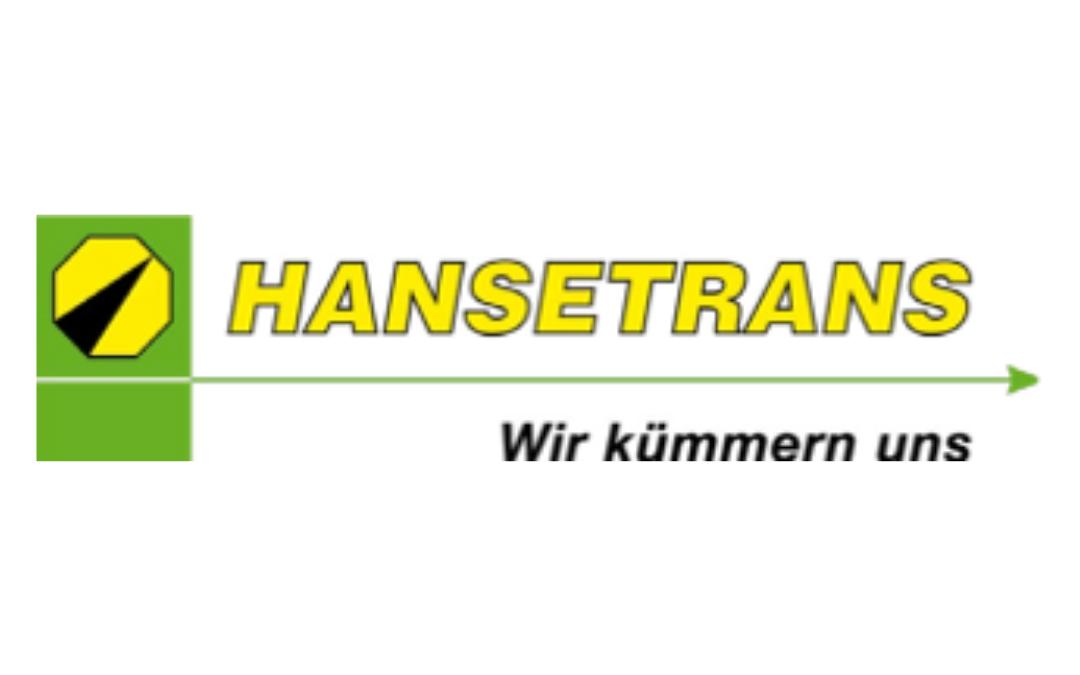 Einkaufsvorteile – HANSETRANS