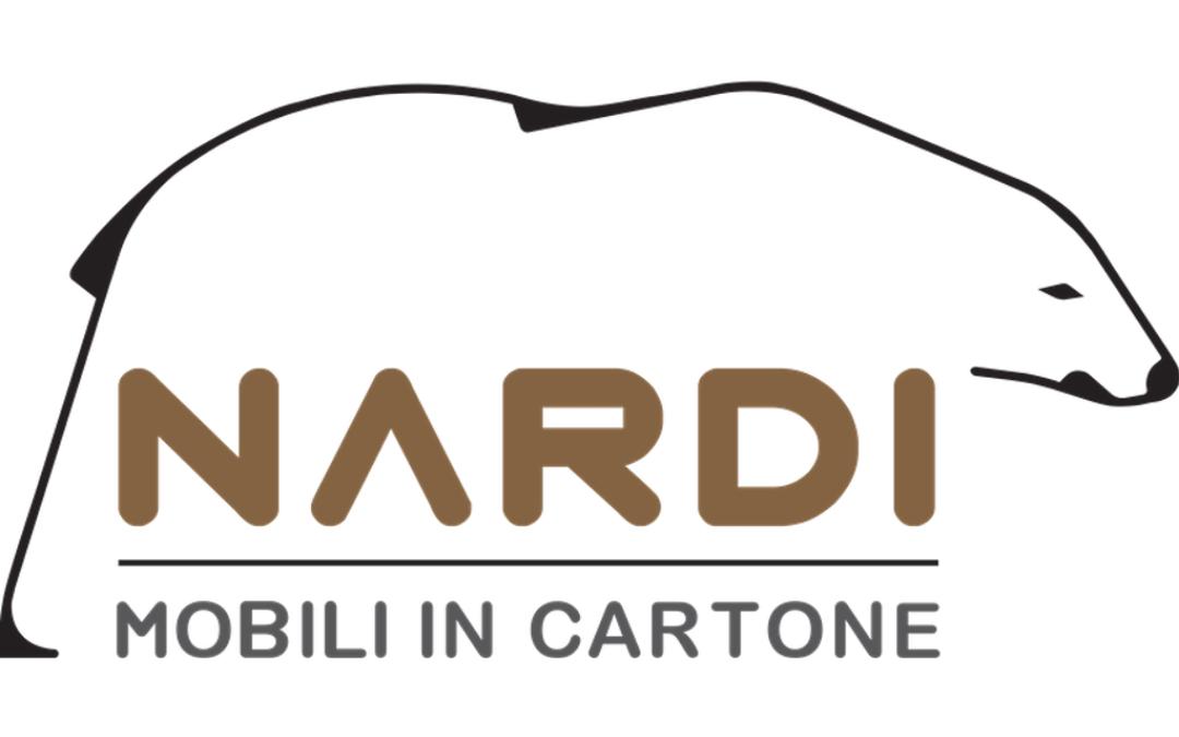 Einkaufsvorteile – Nardi