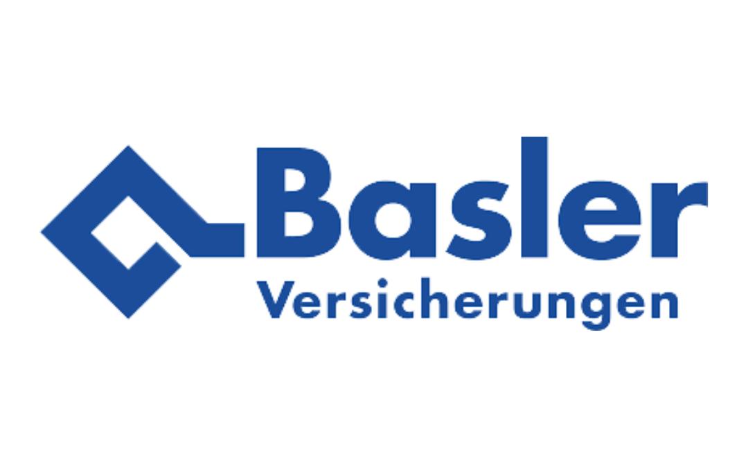 Einkaufsvorteile – Basler Versicherung