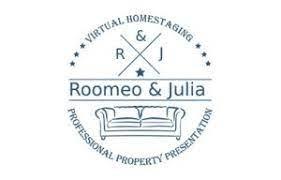 Einkaufsvorteile – ROOMEO & JULIA Kurzinformation