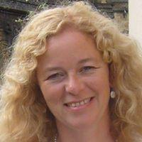 Profilbild von Karin Miethke