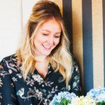 Profilbild von Julia Herget