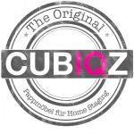 Profilbild von CUBIQZ Pappküchen und Pappmöbel für Home Staging
