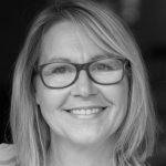 Profilbild von Ulrike Martens