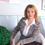 Profilbild von Tanja Dietrich