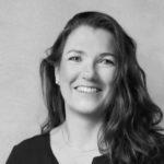 Profilbild von Lydia Mayers-Zenner