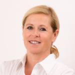 Profilbild von Homestaging Böhm-Rudolph