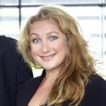 Profilbild von Nicole Biernath