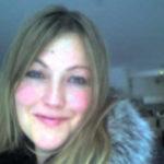 Profilbild von Ane Esdohr