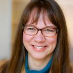 Profilbild von Simone Kunz