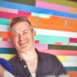 Profilbild von Rainer Langensiepen
