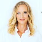 Profilbild von Katharina Bauer