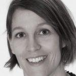 Profilbild von Christina Grimm