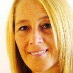 Profilbild von Susanne Michel