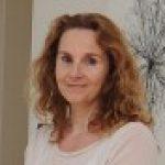 Profilbild von Daniela Ferber