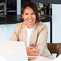 Profilbild von Stephanie Pudda - PUDDA Home Staging&Redesign
