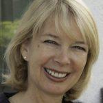 Profilbild von Dorothee Adolphi