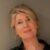 Profilbild von Dorothee Runnebohm