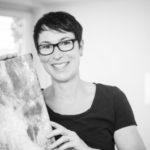Profilbild von Alexandra Martin