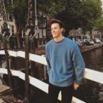 Profilbild von Jonathan Uhlemann