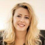 Profilbild von Sandra Fischer
