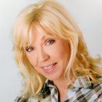 Profilbild von Jutta Noruschat