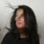 Profilbild von Mayte König Garcia-Cano Luna
