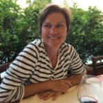 Profilbild von Gabriela Ueberla