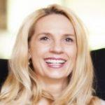 Profilbild von Birgit Brauer-Ziem