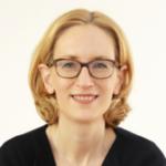 Profilbild von Kaja Rost