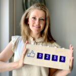 Profilbild von Christine Krüger