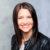 Profilbild von Biljana Martin