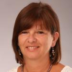 Profilbild von Elisabeth Leyrer