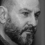 Profilbild von Michael Witt