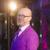 Profilbild von Guido Augustin