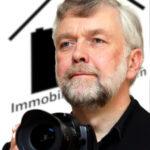 Profilbild von Holger Slaghuis