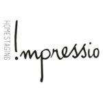 Profilbild von Impressio HomeStaging