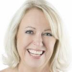 Profilbild von Helena Carlsson Eger
