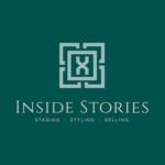 Profilbild von INSIDE STORIES by Landwehr & Köberlein GmbH