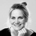 Profilbild von Jana Heinemann
