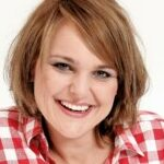 Profilbild von Simone Drews