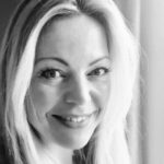 Profilbild von Dajana Huber