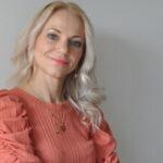 Profilbild von LENA Team Staging Community