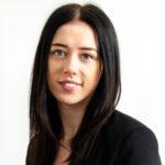 Profilbild von Michelle Kaminski