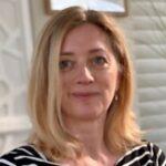 Profilbild von Roswitha Koenig